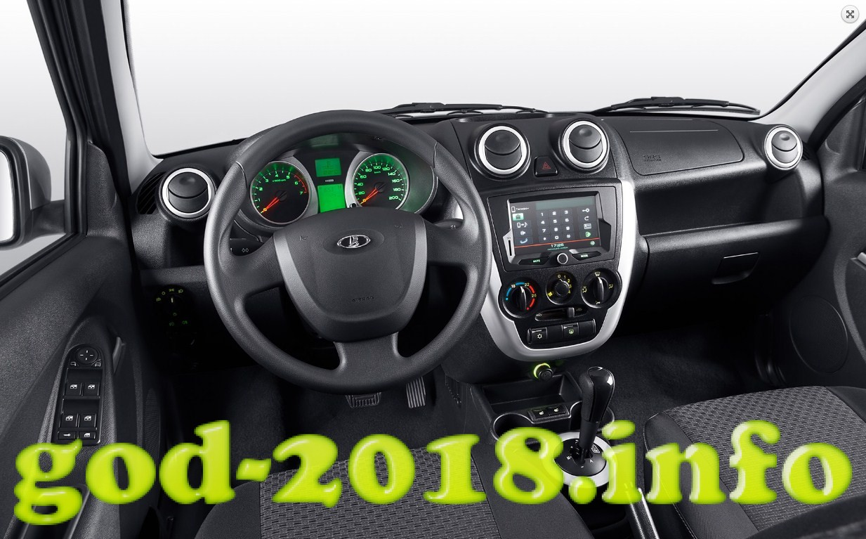 lada-granta-2018-6