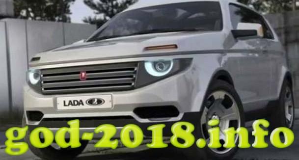 lada-niva-2018-22