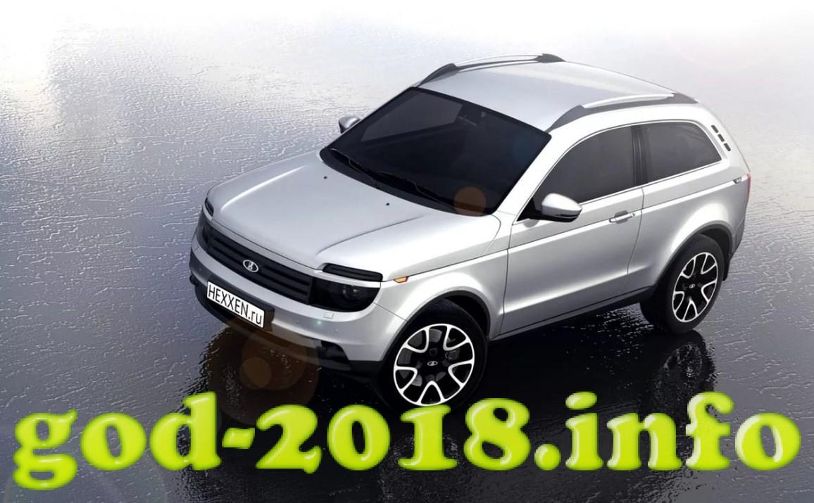 lada-niva-2018-24