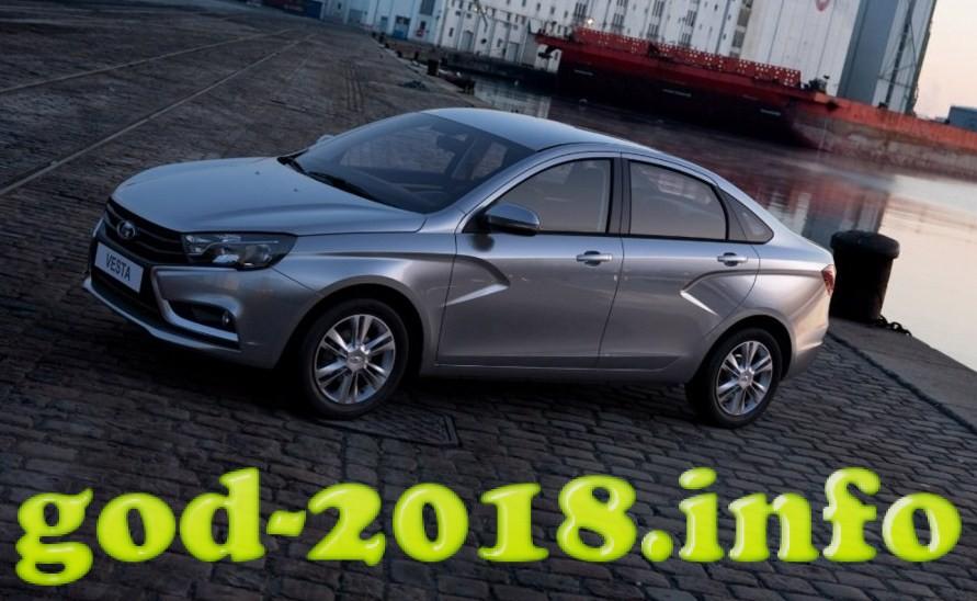 lada-vesta-2018-10