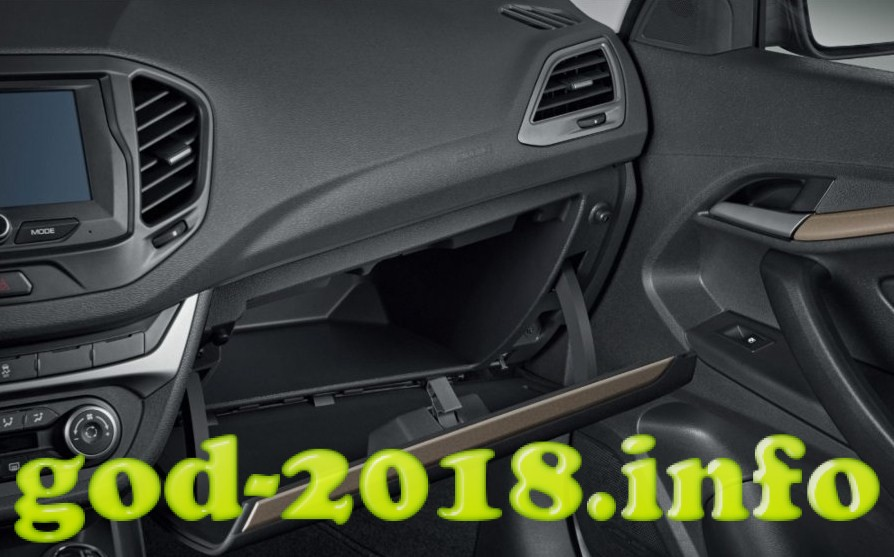 lada-vesta-2018-22