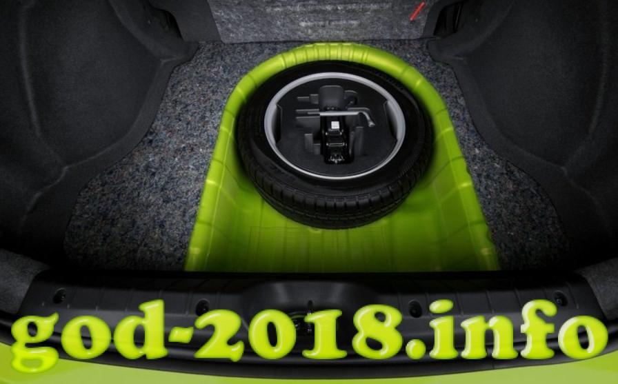 lada-vesta-2018-31