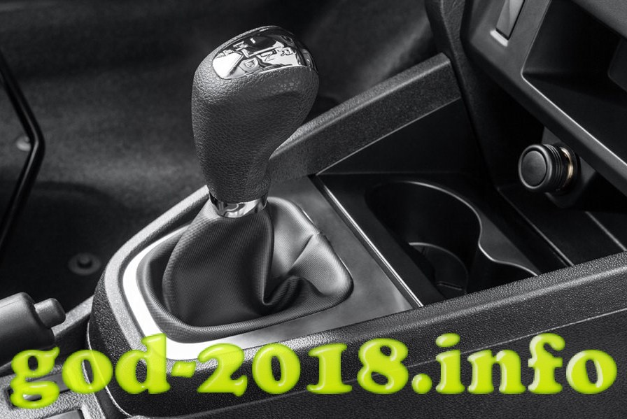 lada-x-ray-2018-21