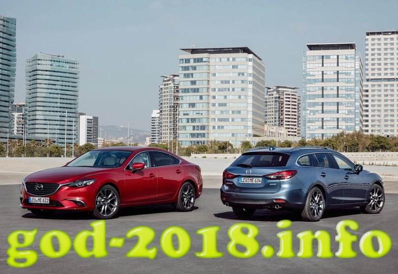 mazda-6-2018-28