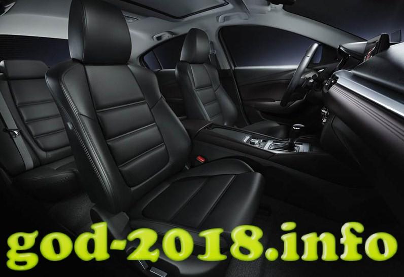 mazda-6-2018-32