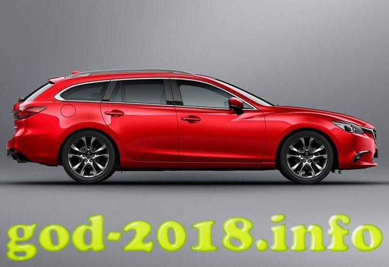 mazda-6-2018-41