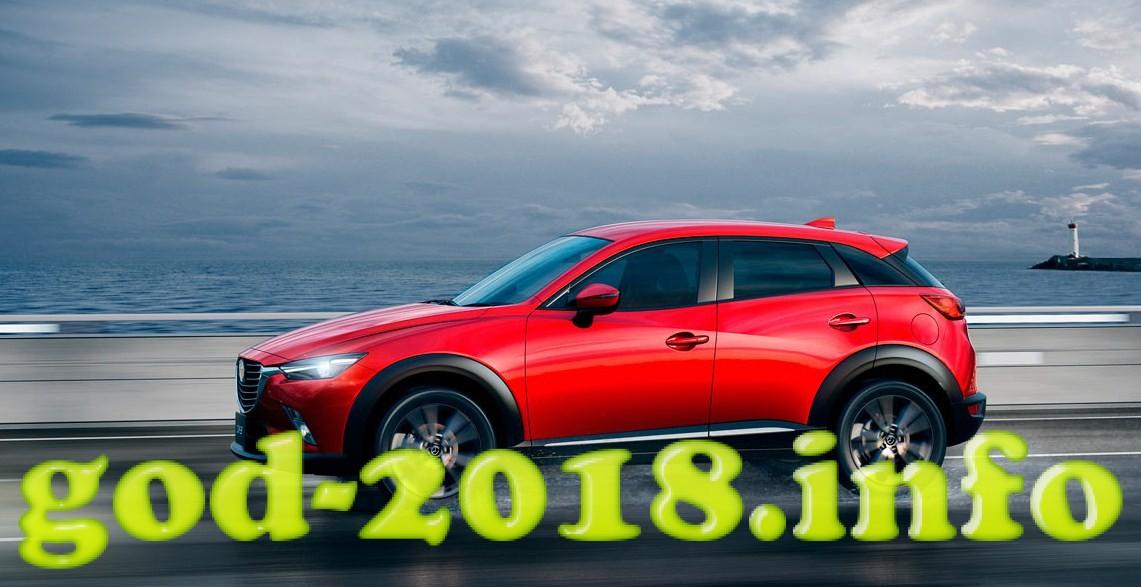 mazda-cx-3-2018-27