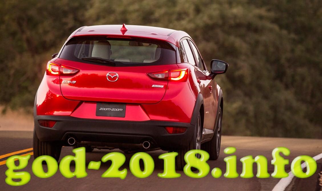 mazda-cx-3-2018-29
