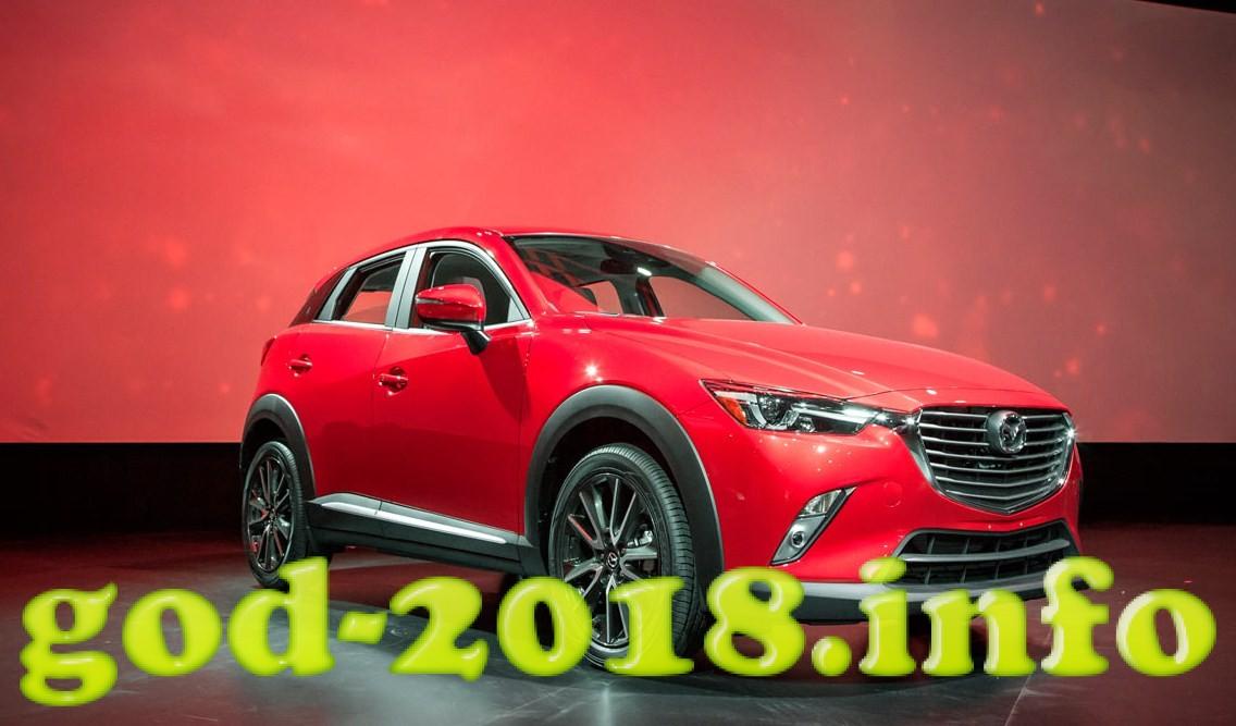 mazda-cx-3-2018-33