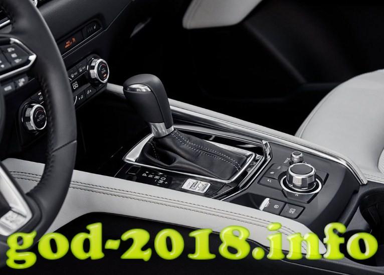mazda-cx-5-2018-25