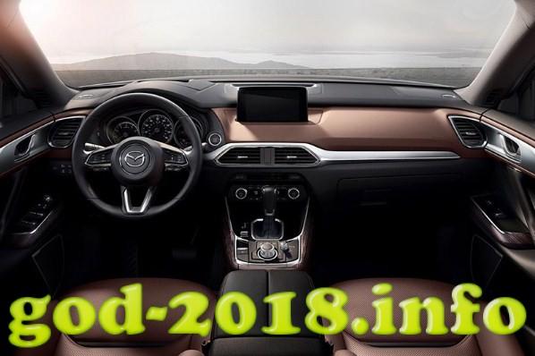 mazda-cx-9-2018-17