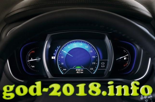 renault-koleos-2018-16