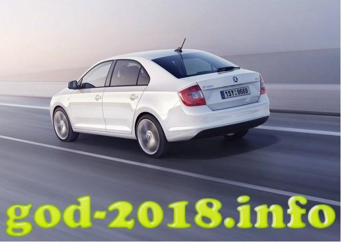 skoda-rapid-2018-31