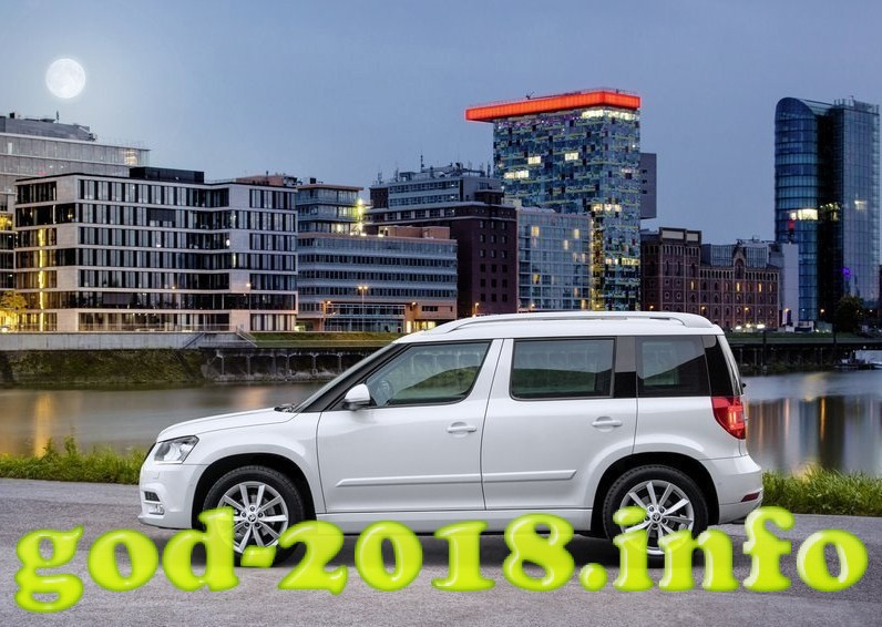 skoda-yeti-2018-5