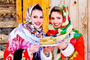Широкая Масленица в 2018 году: дата празднования и традиции