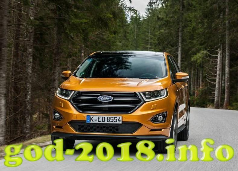 ford-edge-2018-18