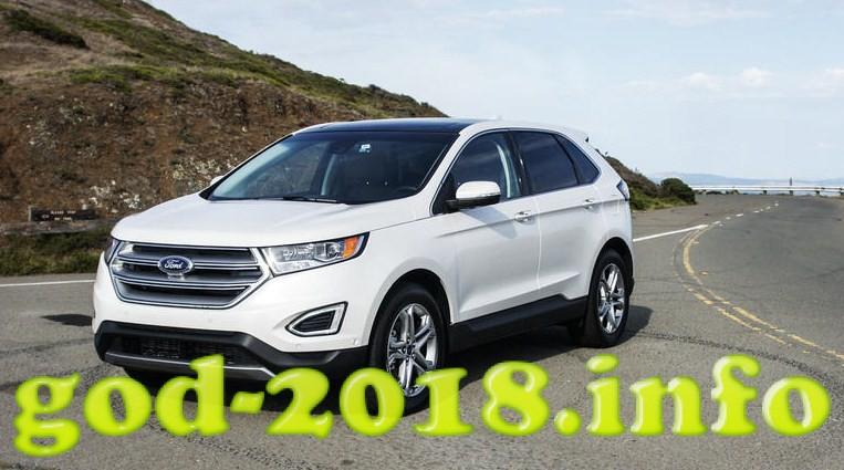 ford-edge-2018-20