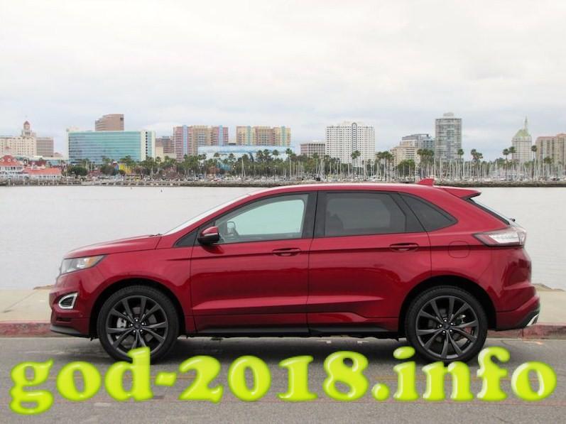 ford-edge-2018-22