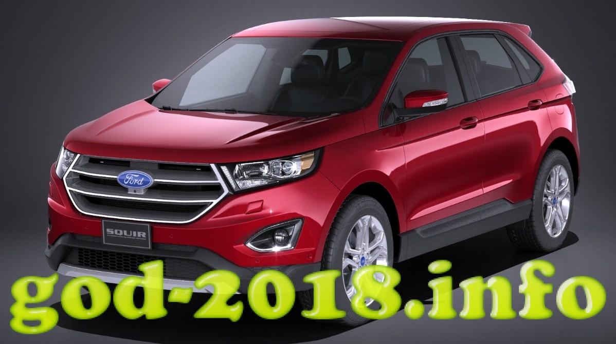 ford-edge-2018-24