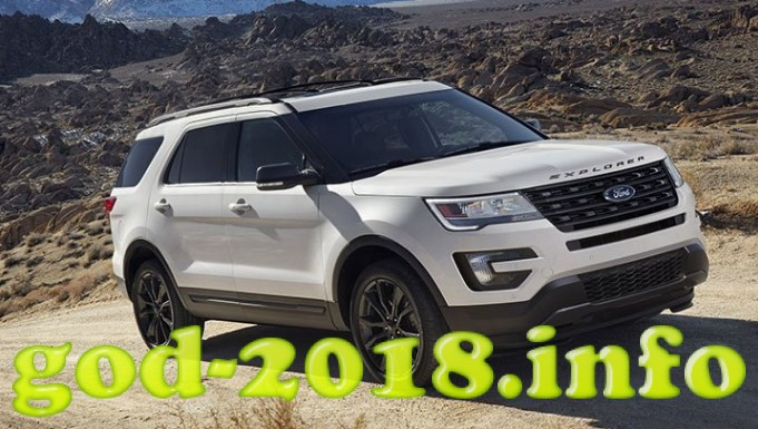 ford-explorer-2018-6