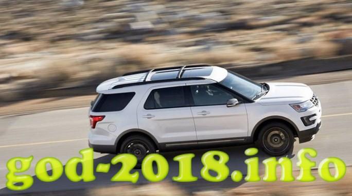 ford-explorer-2018-7