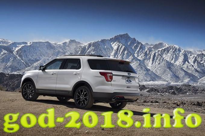 ford-explorer-2018-8