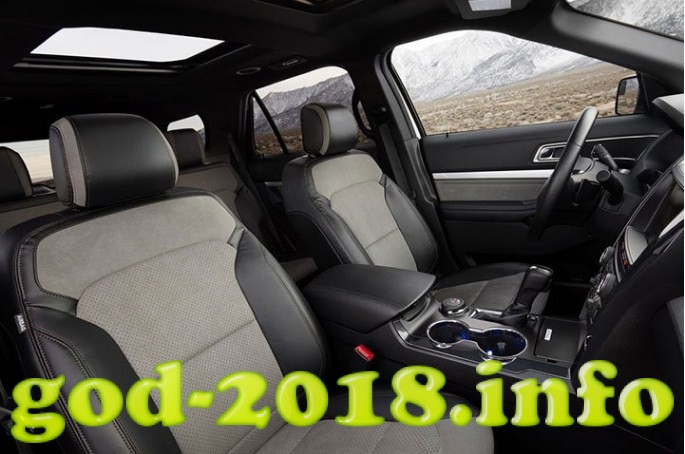 ford-explorer-2018-9
