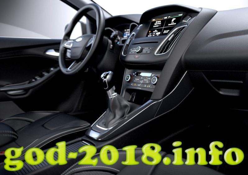 ford-focus-2018-16