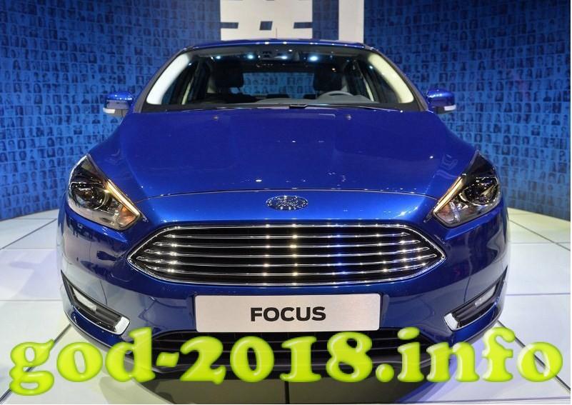 ford-focus-2018-4