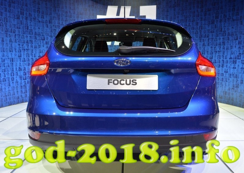 ford-focus-2018-5