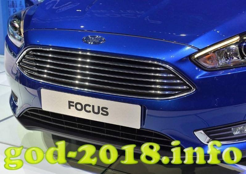 ford-focus-2018-6