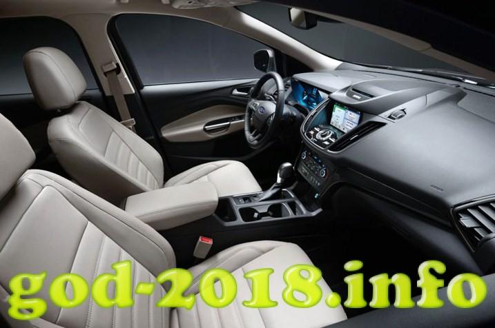 ford-kuga-2018-29