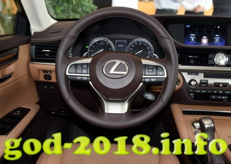 lexus-es-200250350-2018-13