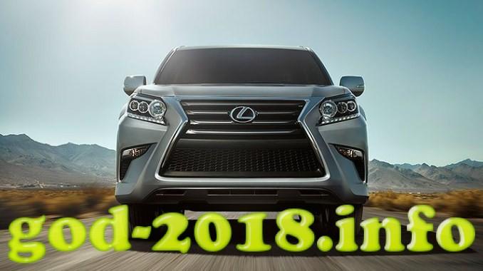 lexus-gx-460-2018-19