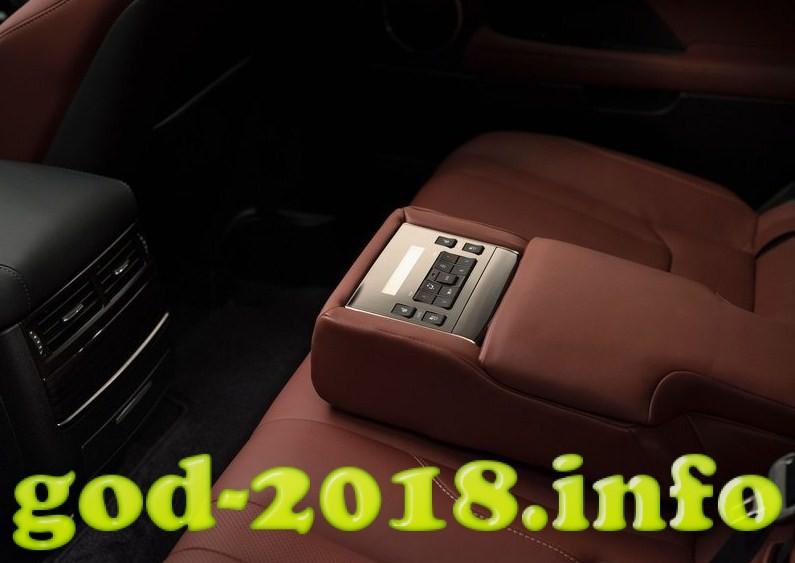 lexus-lx-570-2018-20