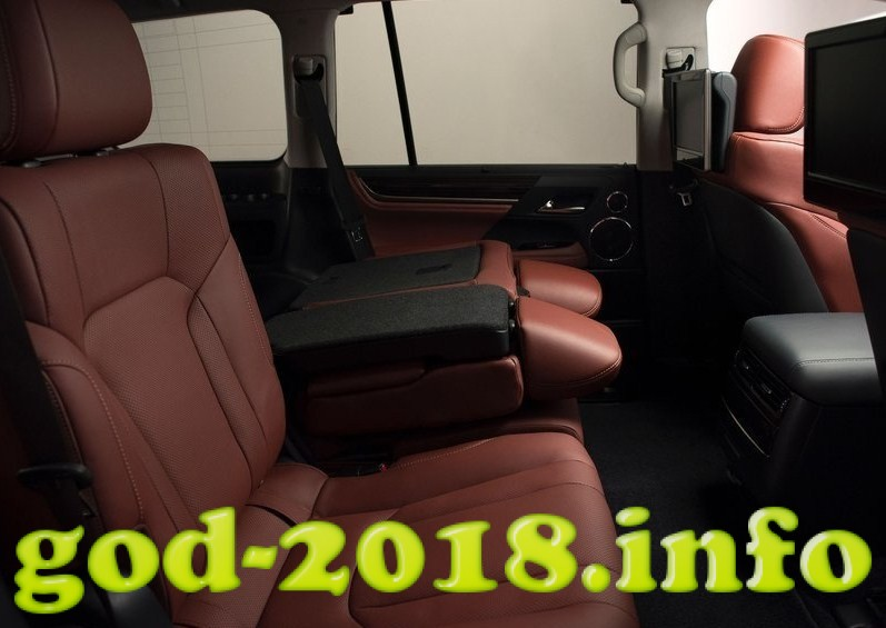 lexus-lx-570-2018-23