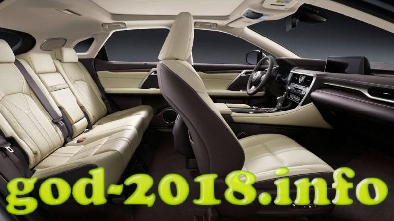 lexus-rx-2018-10