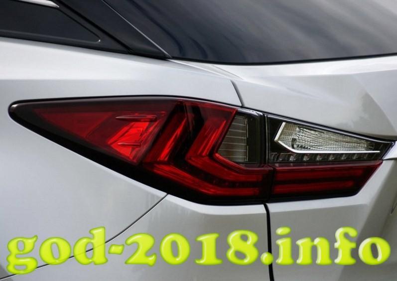 lexus-rx-2018-9