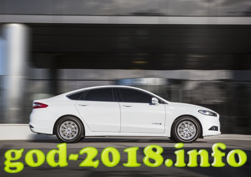 ford-mondeo-2018-19