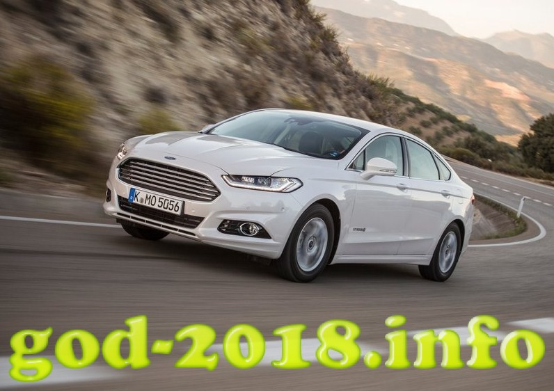ford-mondeo-2018-20