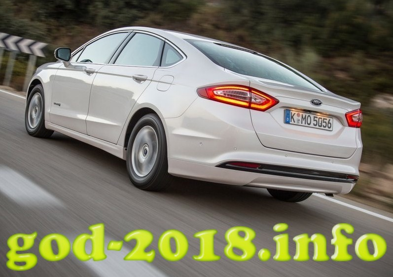 ford-mondeo-2018-21