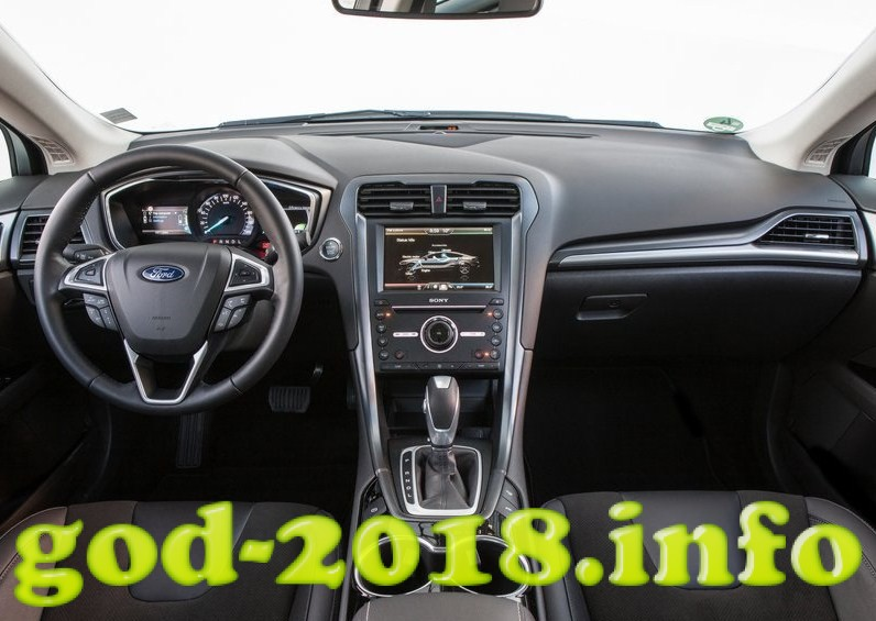 ford-mondeo-2018-23