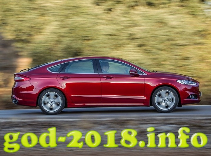 ford-mondeo-2018-28