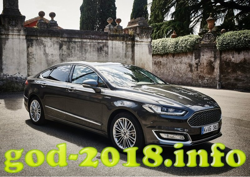 ford-mondeo-2018-32