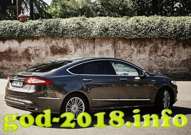 ford-mondeo-2018-33