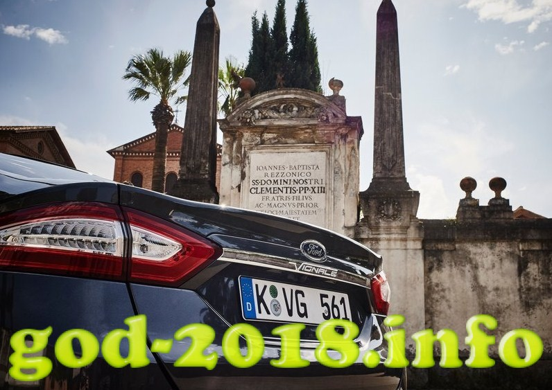 ford-mondeo-2018-43