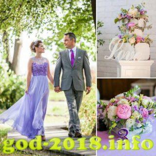 modnaja-svadba-2018-luchshaja-foto-podborka-1