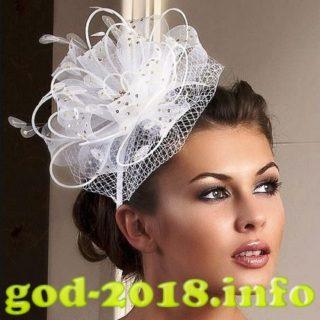 modnaja-svadba-2018-luchshaja-foto-podborka-10