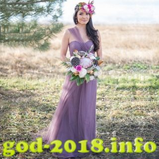 modnaja-svadba-2018-luchshaja-foto-podborka-13