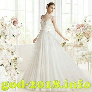 modnaja-svadba-2018-luchshaja-foto-podborka-15